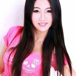 Chinese Brides - Mail order brides from China - China Brides