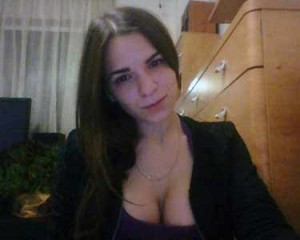 Search for Ukrainian girls for marriage