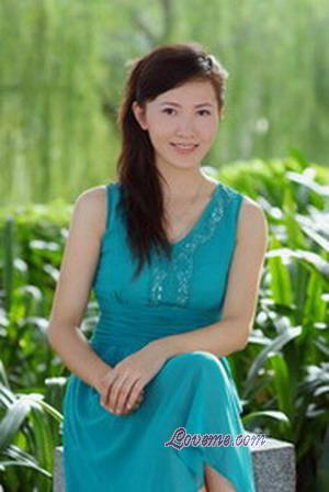 The Unexposed Secret Of Chinese Brides
