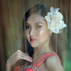 Filipina brides is the #1 filipino dating website for matching filipinas with foreigners